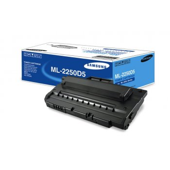 Картридж совместимый Samsung ML-2250D5