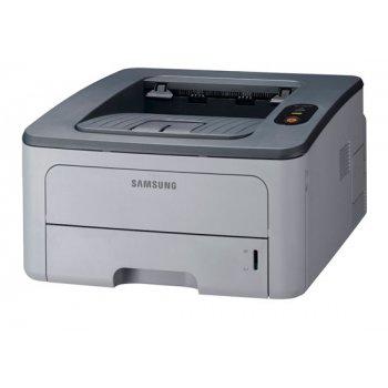 Заправка принтера Samsung ML-2850