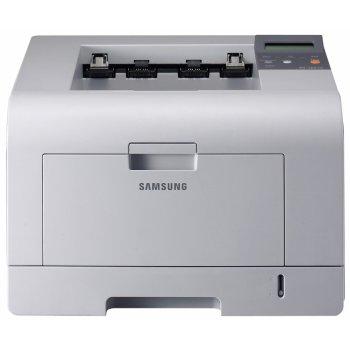 Заправка принтера Samsung ML-3051