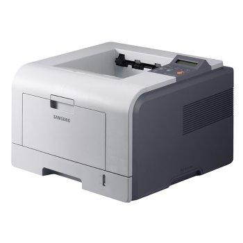 Заправка принтера Samsung ML-3470