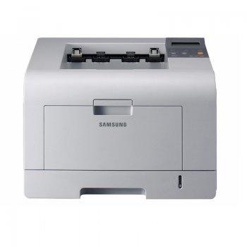 Заправка принтера Samsung ML-3471