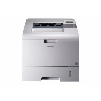 Заправка принтера Samsung ML-4050