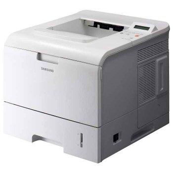 Заправка принтера Samsung ML-4551