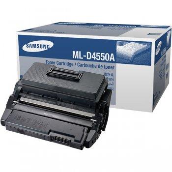Картридж совместимый Samsung ML-D4550A
