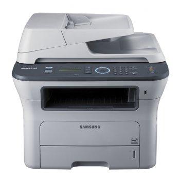 Заправка принтера Samsung SCX-4828
