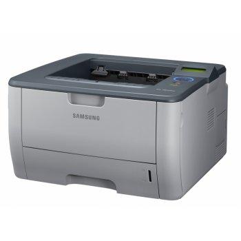 Заправка принтера Samsung ML-2855