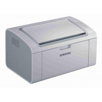 Заправка принтера Samsung ML-2160