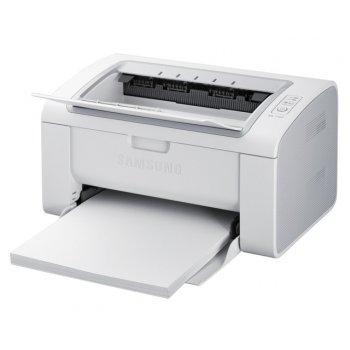 Заправка принтера Samsung ML-2165
