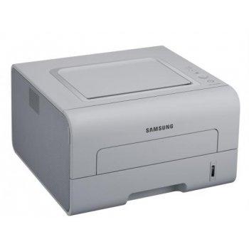 Заправка принтера Samsung ML-2950
