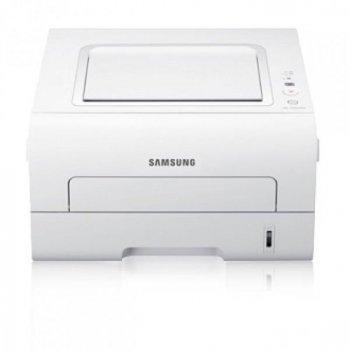 Заправка принтера Samsung ML-2955