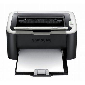 Заправка принтера Samsung ML-1660