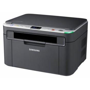 Заправка принтера Samsung SCX-3200