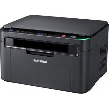 Заправка принтера Samsung SCX-3205