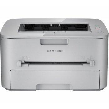 Заправка принтера Samsung ML-1910