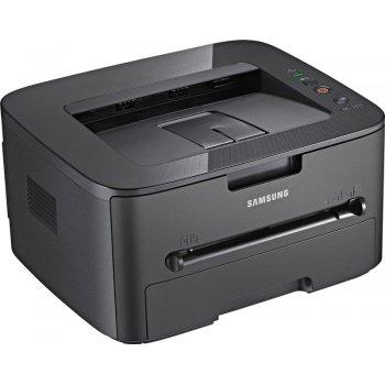 Заправка принтера Samsung ML-1915