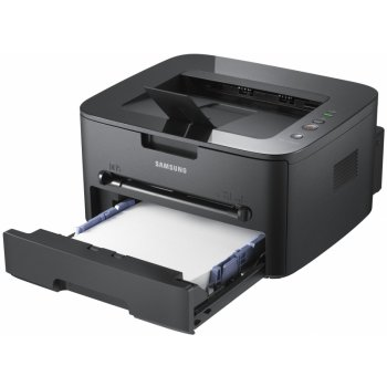 Заправка принтера Samsung ML-2580N