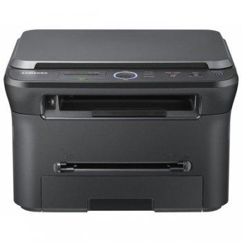 Заправка принтера Samsung SCX-4600