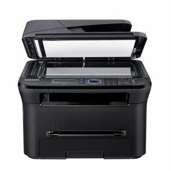 Заправка принтера Samsung SCX-4623
