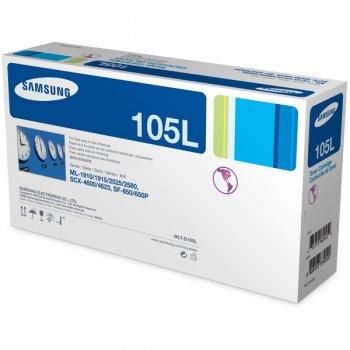 Картридж совместимый Samsung MLT-D105L