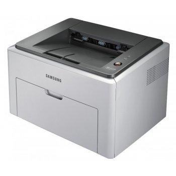 Заправка принтера Samsung ML-2245