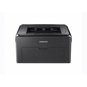 Заправка принтера Samsung ML-1640