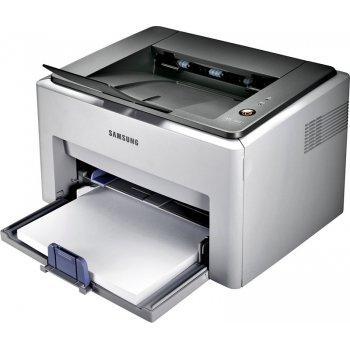 Заправка принтера Samsung ML-1641