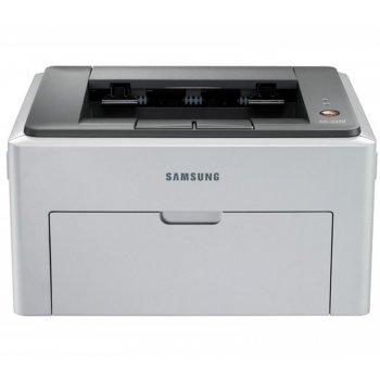 Заправка принтера Samsung ML-2240