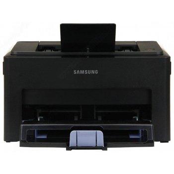 Заправка принтера Samsung ML-2241