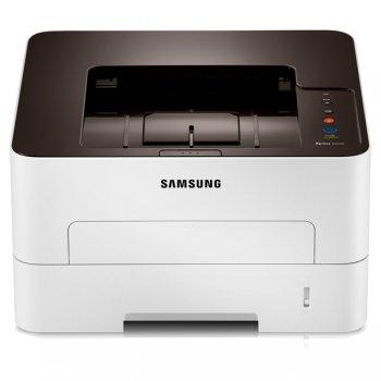 Заправка принтера Samsung SL M2620