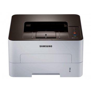 Заправка принтера Samsung SL M2820