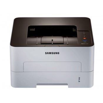 Заправка принтера Samsung SL M2820ND