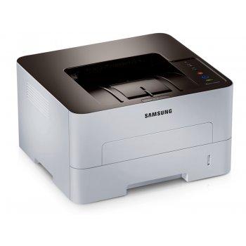Заправка принтера Samsung SL M2820DW