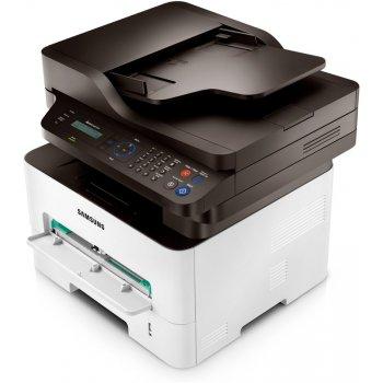Заправка принтера Samsung SL M2870
