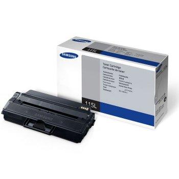 Картридж совместимый Samsung MLT-D115L