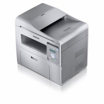 Заправка принтера Samsung SCX-4650