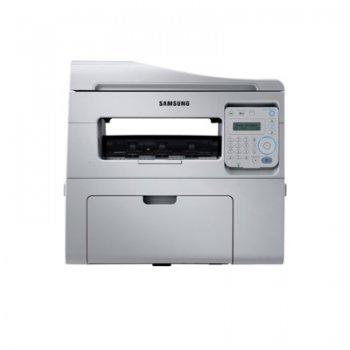 Заправка принтера Samsung SCX-4652