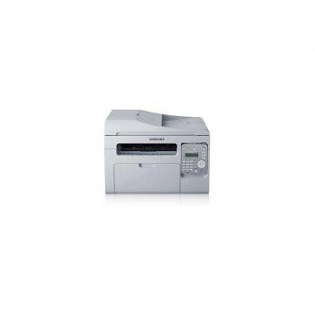 Заправка принтера Samsung SCX-4655