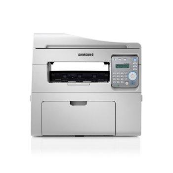 Заправка принтера Samsung SCX-4655FN