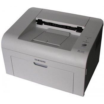 Заправка принтера Samsung ML-1615