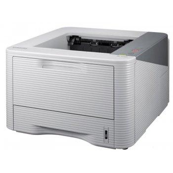 Заправка принтера Samsung ML-3310