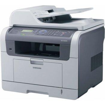 Заправка принтера Samsung SCX-5635
