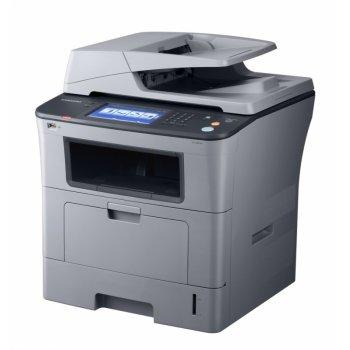 Заправка принтера Samsung SCX-5835
