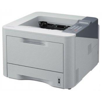 Заправка принтера Samsung ML-3750