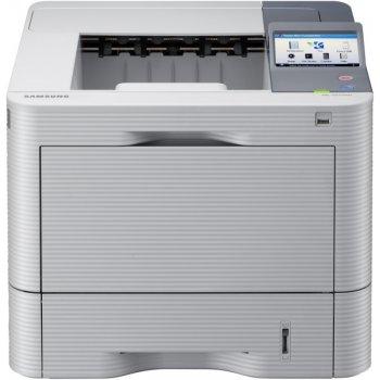 Заправка принтера Samsung ML-5015