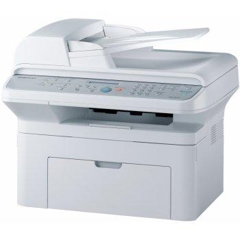 Заправка принтера Samsung SCX-4521F