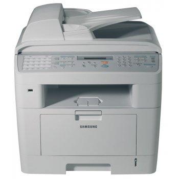Заправка принтера Samsung SCX-4520