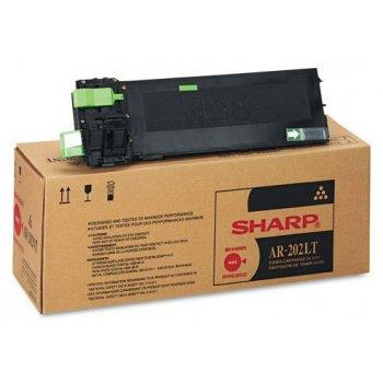 Картридж совместимый Sharp AR-202LT