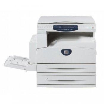 Заправка принтера Xerox WC C118