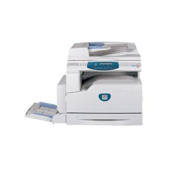 Заправка принтера Xerox CopyCentre M118