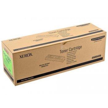 Картридж совместимый Xerox 106R01413